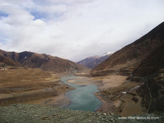 vallee-yangtse
