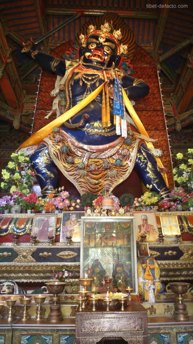 autel-rongwo